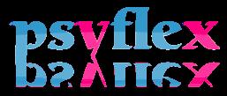 psyflex